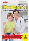 Kinderarts 219, ePub magazine