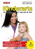 Kinderarts 220, ePub magazine