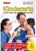 Kinderarts 222, ePub magazine