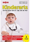 Kinderarts 223, ePub magazine