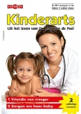 Kinderarts 224, ePub magazine