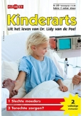 Kinderarts 225, ePub magazine