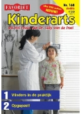 Kinderarts 168, ePub magazine