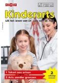 Kinderarts 226, ePub magazine