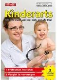 Kinderarts 228, ePub magazine