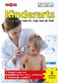 Kinderarts 229, ePub magazine