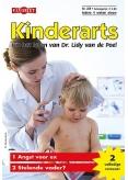 Kinderarts 229, ePub magazine