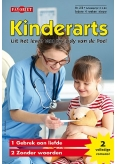 Kinderarts 230, ePub magazine