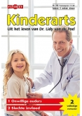Kinderarts 232, ePub magazine