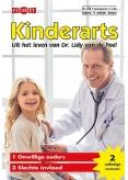 Kinderarts 232, ePub magazine