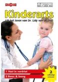 Kinderarts 233, ePub magazine