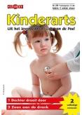 Kinderarts 234, ePub magazine