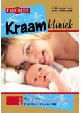 Kraamkliniek 309, ePub magazine
