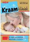 Kraamkliniek 318, ePub magazine