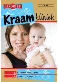 Kraamkliniek 283, ePub magazine