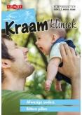 Kraamkliniek 355, ePub magazine
