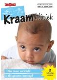 Kraamkliniek 358, ePub magazine