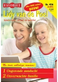 Lidy van de Poel 436, ePub magazine