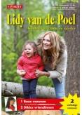 Lidy van de Poel 573, ePub magazine