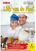 Lidy van de Poel 574, ePub magazine