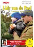 Lidy van de Poel 577, ePub magazine