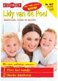 Lidy van de Poel 437, ePub magazine