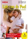 Lidy van de Poel 580, ePub magazine