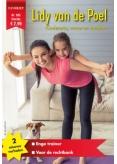 Lidy van de Poel 585, ePub magazine