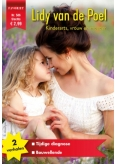 Lidy van de Poel 586, ePub magazine