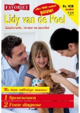 Lidy van de Poel 438, ePub magazine