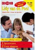 Lidy van de Poel 438, ePub magazine