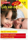 Lidy van de Poel 440, iPad & Android magazine