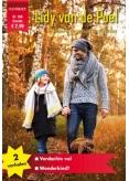 Lidy van de Poel 596, ePub magazine