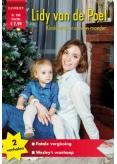 Lidy van de Poel 598, ePub magazine
