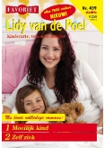 Lidy van de Poel 439, ePub magazine