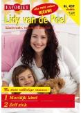 Lidy van de Poel 439, ePub magazine