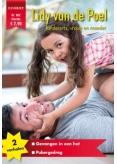 Lidy van de Poel 602, ePub magazine