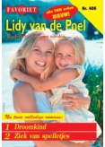 Lidy van de Poel 408, ePub magazine