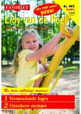 Lidy van de Poel 442, iPad & Android magazine