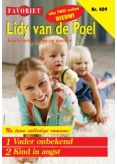 Lidy van de Poel 409, ePub magazine