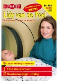 Lidy van de Poel 444, iOS, Android & Windows 10 magazine