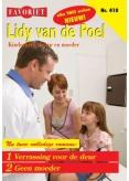 Lidy van de Poel 410, ePub magazine