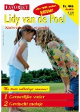 Lidy van de Poel 446, iPad & Android magazine