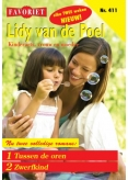 Lidy van de Poel 411, ePub magazine