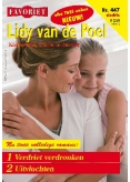 Lidy van de Poel 447, iPad & Android magazine