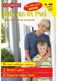 Lidy van de Poel 448, iPad & Android magazine