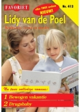 Lidy van de Poel 412, ePub magazine