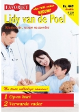 Lidy van de Poel 449, iOS, Android & Windows 10 magazine