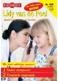 Lidy van de Poel 450, iPad & Android magazine