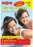 Lidy van de Poel 452, iPad & Android magazine